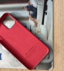 Ovitek za Iphone 11 pro