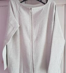 DENNY ROSE pulover