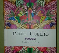 Paulo Coelho: POGUM