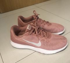 Teniske Nike Original