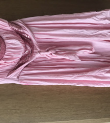 oblekca pink