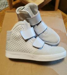 Nike superge nove