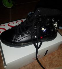 NOVO-GUESS ženski čevlji (MASS), 37