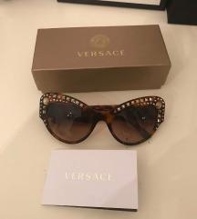 Versace originalna sončna očala- mpc 250 evrov