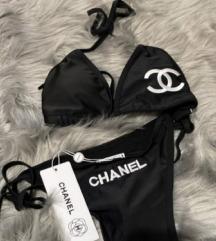 Kopalke Chanel
