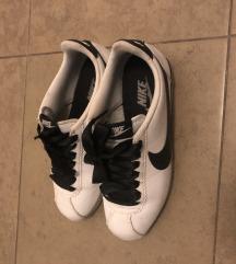 Superge Nike Cortez