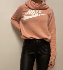 Nike športen pulover