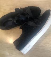 Michael Kors nizki čevlji