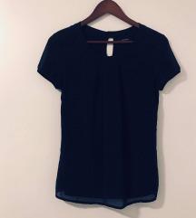 Orsay elegantna majica, bluzica