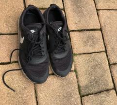 Nike superge air max thea