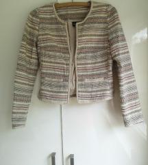 Pomladna jakna