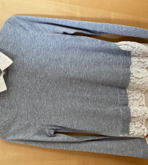 Srajica/pulover