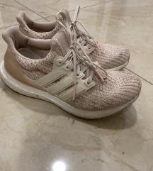 Adidas ultraboost 38 2/3