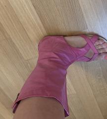 žensmi sandali