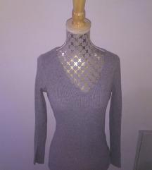 Komplet puloverjev (5 puloverjev, za 4€)