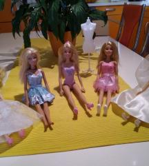 Barbike