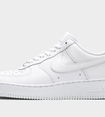 Nike air force 34