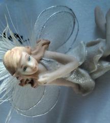 Kipec iz pravega porcelana