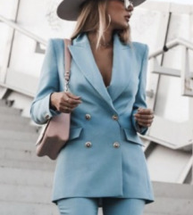 Blazer Zara XS