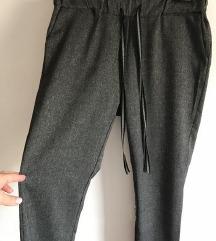 Ugodno! Ženske hlače