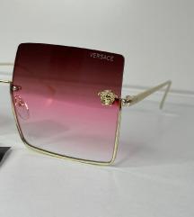 Versace replika sončnih očal