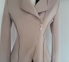 Rinascimento jaknica -mpc 100 eur