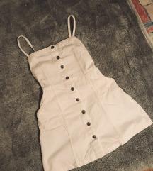Oblekica 🎀