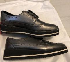 nizki čevlji ZARA
