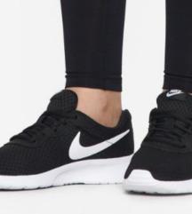 Nike tanjun nove