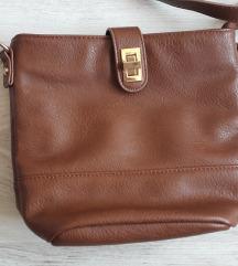 Ženska manjša torbica