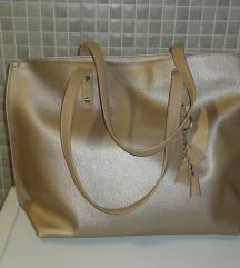 Nova večja torbica mass