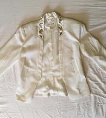 Beli blazer