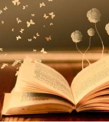 knjige - knjiga - duhovnost, osebna rast, odnosi