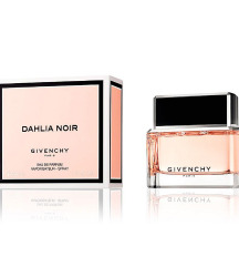 Givenchy Dalhia Noir edp