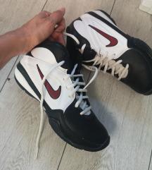 Nike superge 37,5