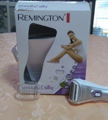 Ženski brivnik Remington