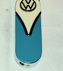 NOV VŽIGALNIK ORIGINAL  Volkswagen