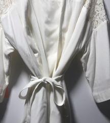 Bel plašček
