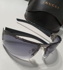 ORIGINAL sončna čala Gucci