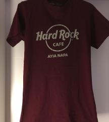 Hard Rock Cafe majica