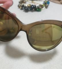 Sweet years sončna očala