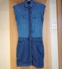 Pepe Jeans nova mini oblekica