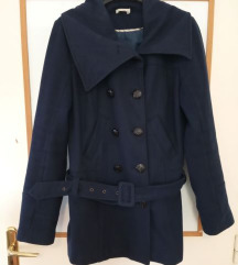 ženska prehodna jakna