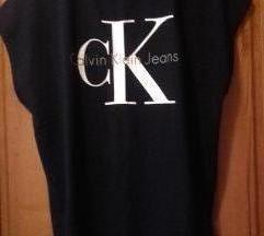 nova original majica CK