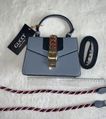 Gucci nova torbica