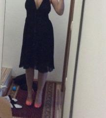 Obleka Marilyn Monroe M