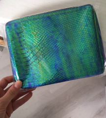 Nova TARTE torbica