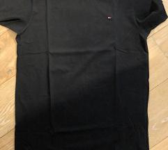 XXL moška Tommy Hilgiger majica.