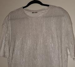 Bleščeča majica