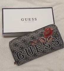 Original GUESS denarnica mpc 64€